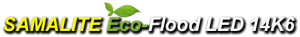 ECO-FLOOD-TITLE-compressor