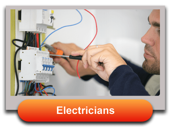 Electricians-Sector-compressor