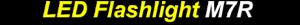 FLASHLIGHT-M7R-TITLE-compressor