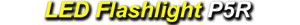 FLASHLIGHT-P5R-TITLE-compressor