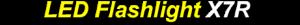 FLASHLIGHT-X7R-compressor