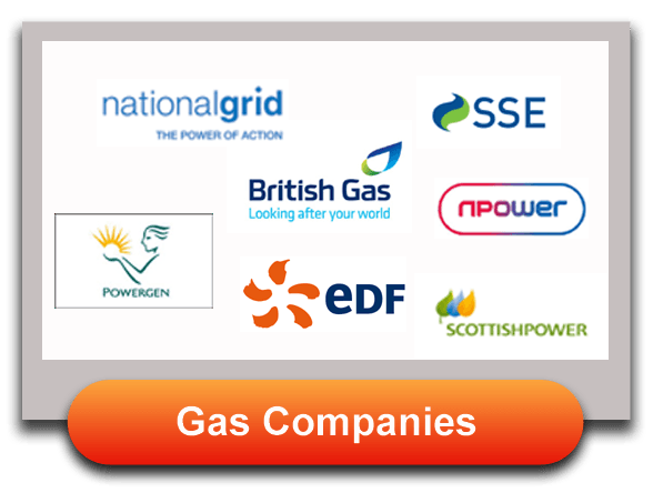 Gas-Compains-Sector-compressor