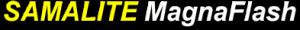 MAGNAFLASH-TITLE-compressor