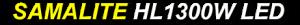 NEW-HL1300W-LED-TITLE-compressor