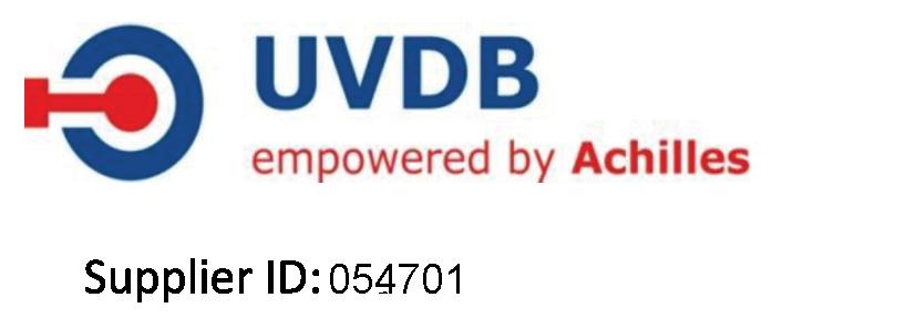 NEW UVDB copy