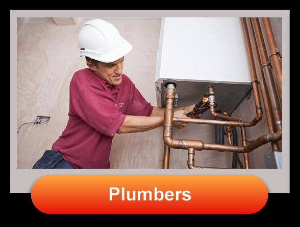 Plumbers-Sector-compressor