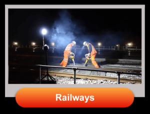 RAILWAYS-SECTOR
