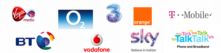Telephone-companies-BANNER-compressor
