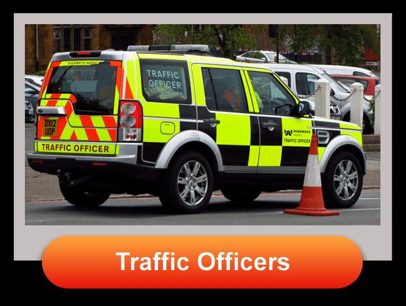 Traffic-Officers-Sector-compressor