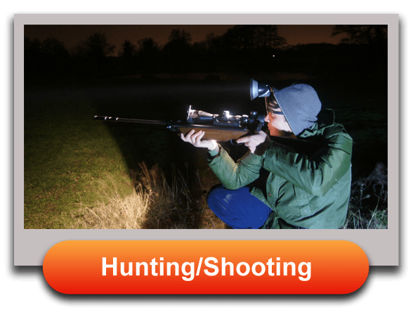 hunting---shooting-SECTOR-compressor
