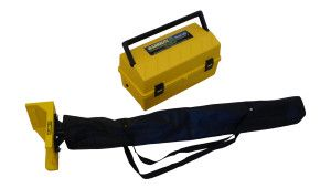 new-eco-flood-storage-case-stand-compressor