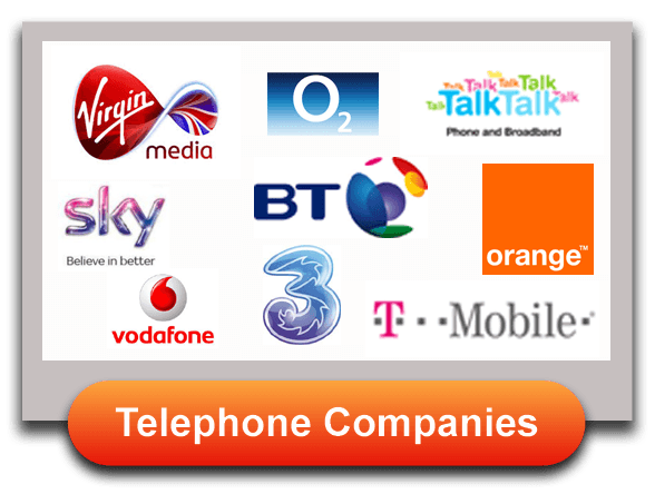 telephone-companies-Sector-compressor