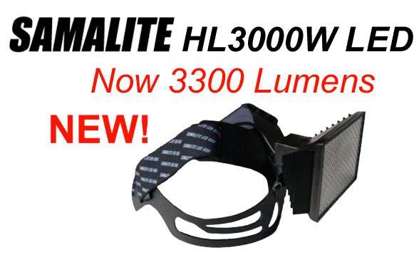 HL3000W-BANNER-compressor