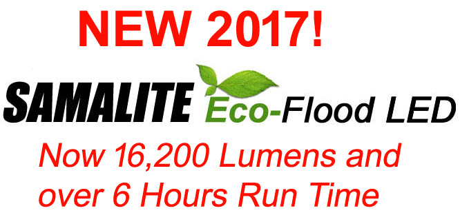 eco flood 16,000 lumens
