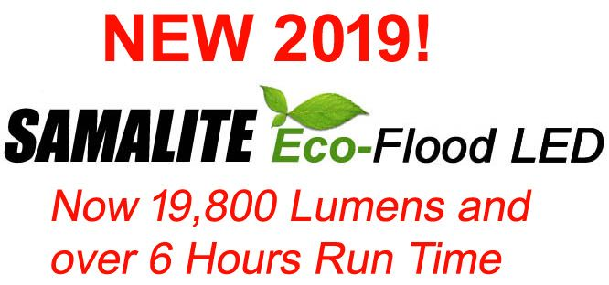 eco flood 19,800 lumens