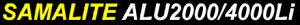 ALU2000-4000Li-TITLE-compressor