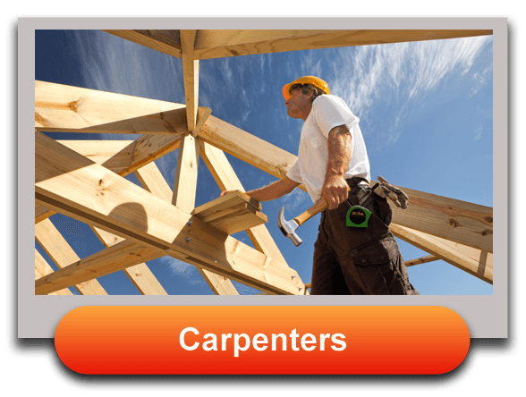 Carpenters-Sector-compressor