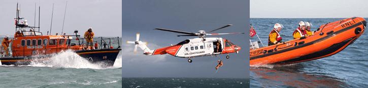 Coastguard-BANNER-compressor