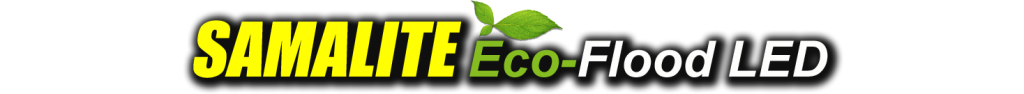 ECO-FLOOD TITLE