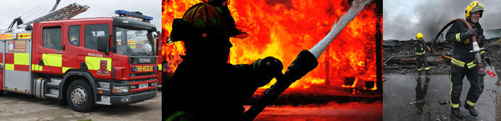 Fire-Depatment-BANNER-compressor