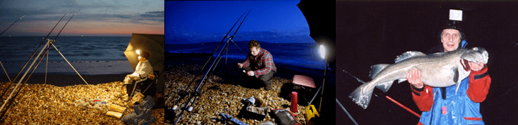 Fishing-BANNER-compressor