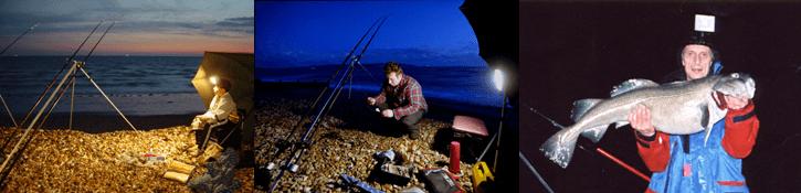 Fishing-BANNER-compressor