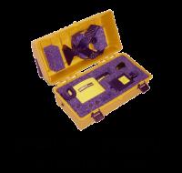 HL600-600UL-ULTIMATE-LED-KIT