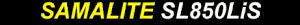 NEW-SEARCHLIGHT-SL850LIS-TITLE-compressor