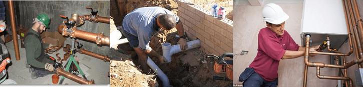 Plumbers-BANNER-compressor