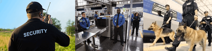 Security-BANNER-compressor