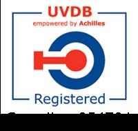 UVDB-2-compressor