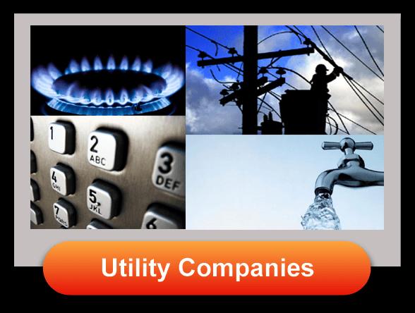 Utility-Companies