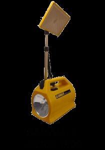 HD200 1500