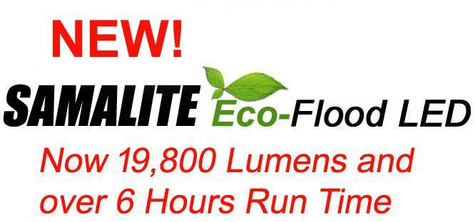 eco flood 19,800 lumens